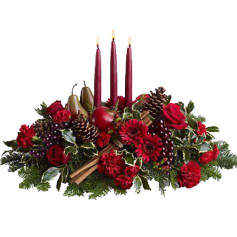 ordinare fiori on line italia in fiore comprare e inviare prezzo
