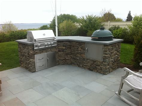 outdoor kitchens lowes tranquil lowes outdoor kitchen of grey floor lowes