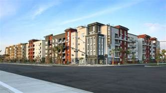 irvine apartments in orange county from equity residential