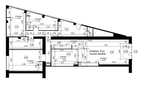 bureau vall馥 plan de cagne plan bureau plan bureau construction bureaux plans prix