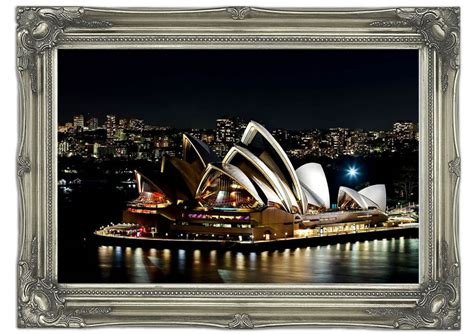 wall murals sydney sydney opera house 2011 architecture mural printed wall mural