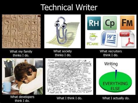 best 25 technical writer ideas on technical
