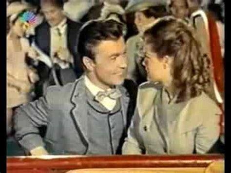 caterina valente o mein papa lilli palmer oh mein papa 1954 youtube music lyrics