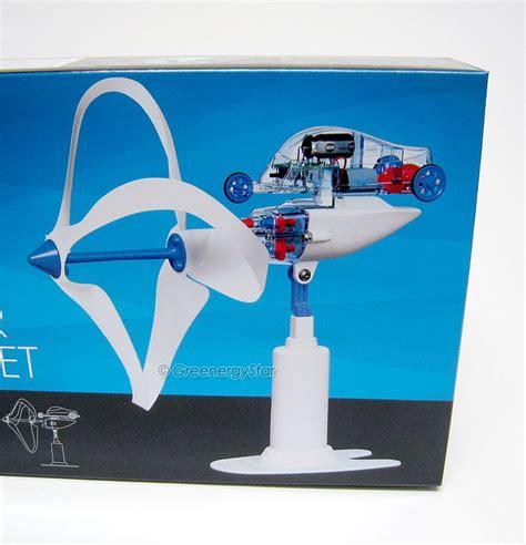 diy energy tips on pinterest solar panels wind turbine and fire 55 best wind generator motor images on pinterest