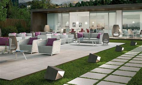 piastrelle di cemento per esterni pavimenti per esterni guida alla scelta
