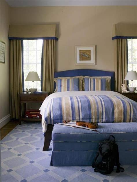 bedroom flooring ideas and options pictures more hgtv 1000 images about kid friendly carpets on pinterest