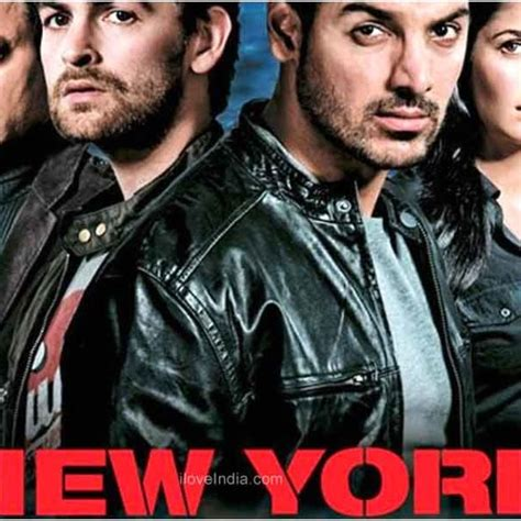 download lagu film jaka sembung download lagu newyork movie song indian