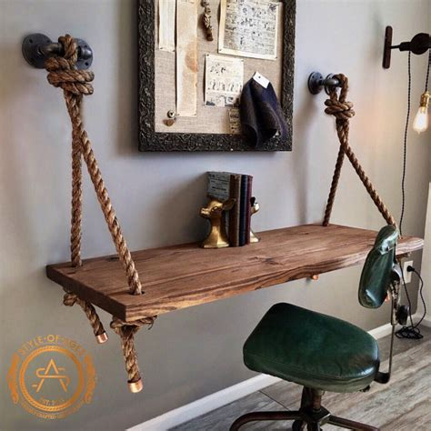 Eye Catching Diy Rustic Decorations To Add Warmth To Your Home Homesthetics Inspiring Ideas | eye catching diy rustic decorations to add warmth to your