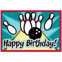 bowling party clipart clipart suggest