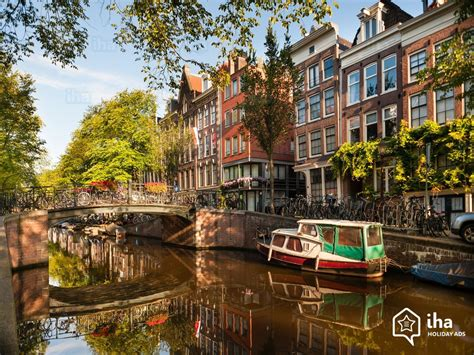 bed and breakfast nederland co huis en chambres d h 244 tes b b nederland iha