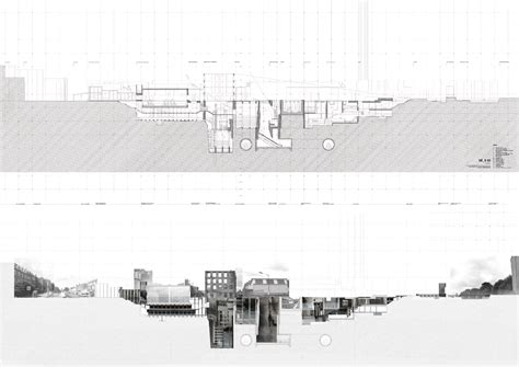 projects review 2010 diploma 11 jon charles