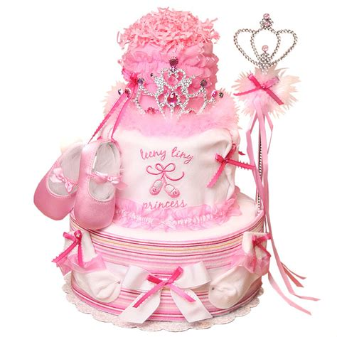 themes for girl baby shower baby shower themes for girls blogs avenue