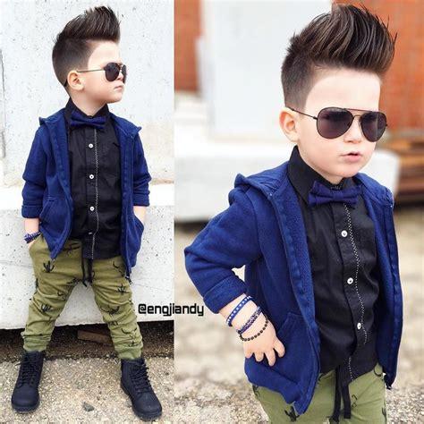 Boys Fashion 525 best fashion images on