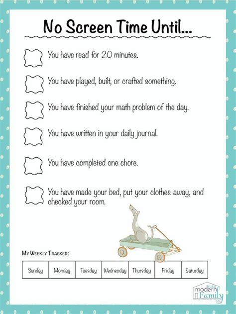 Date Bedroom Behavior 17 Best Ideas About Behavior Chart Toddler On