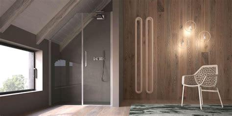 disenia docce box doccia piatti doccia vasche e accessori per docce