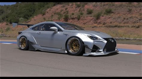modded sports cars pin by newport lexus on tuned modded lexus
