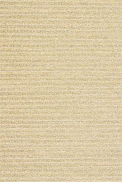 wilson curtain fabrics wilson fabrics blind fabrics blockout broome
