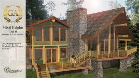 california home design awards 2016 mixalheights ga 2 streamline design
