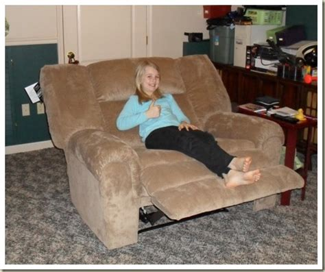 cuddle recliners furniture table styles snuggle recliners savoirjoaillerie