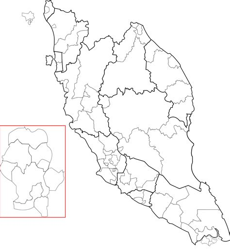 sketches of our at sarawak with map classic reprint books clipart blank map of peninsular malaysia