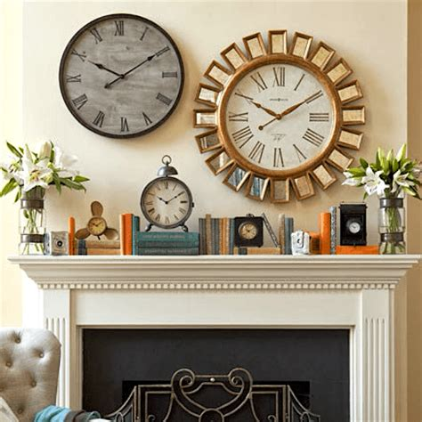 Spell Fireplace Mantel by Spell Fireplace Mantel Fireplaces