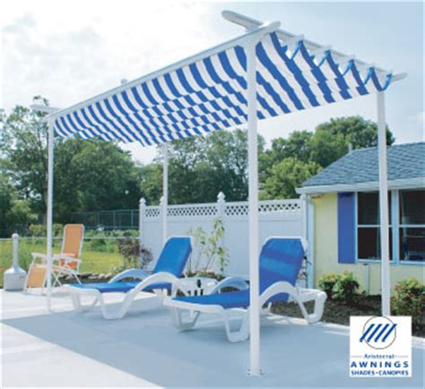 hot tub retractable awning retractable awning retractable awning over hot tub