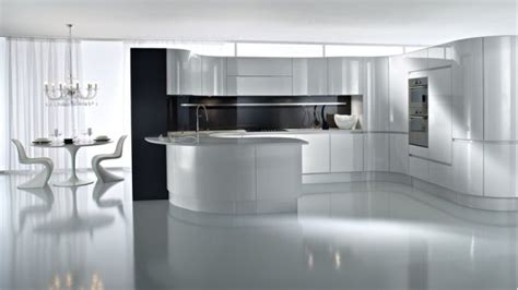 cocinas minimalistas renovamos