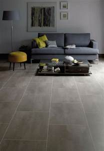 Modern Floor Creative Modern Vinyl Flooring Idea Interiordecodir Com