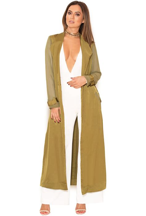 Fashion Must Items Of The Season by This Season S Must Modest Items About