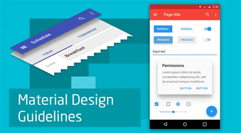 app design requirements material design archives solutionanalysts