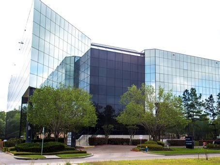 Office Space Houston Tx Ashford Office Space And Executive Suites For Lease