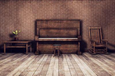 Klavier Umzug Kosten by Klaviertransport Kosten Richtig Kalkulieren