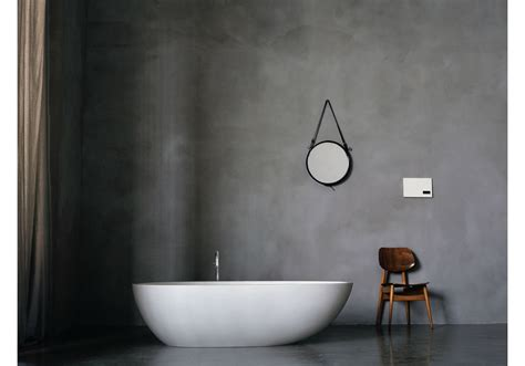 agape bathtubs spoon xl agape bathtub milia shop