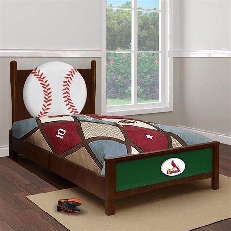 bedroom furniture st louis best home design ideas
