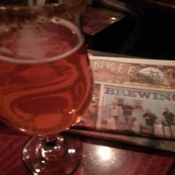 the tap room patchogue the tap room 54 photos 86 reviews bars 114 w st patchogue ny restaurant reviews