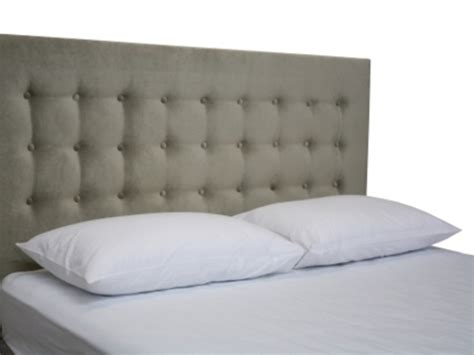 headboards nz designer headboards upholstered plain designer fabric