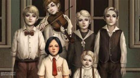 film danur full movie asli stream boneka abdi lirik danur movie 1816 on mucis online