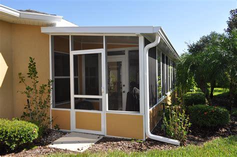 screen room roof panels elite insulated roof superior aluminum