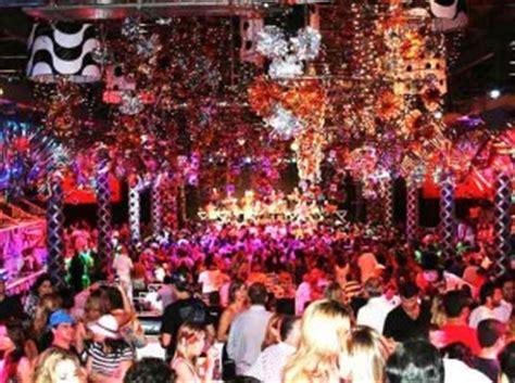 carnival themed ball rio carnival costume balls discount tickets rio de janeiro