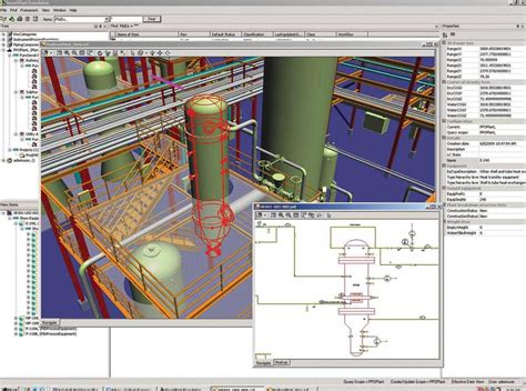 plant layout design software free intergraph plant design system free mekongrivercruise com