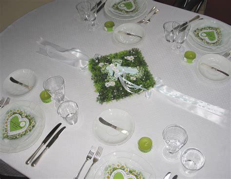 Tischdekoration Hochzeit G Nstig tischdekoration diamantene hochzeit tischdekoration f r