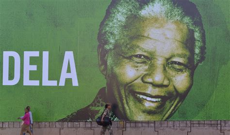 facts about nelson mandela family life global politics questionaire on nelson mandela