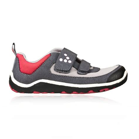 velcro running shoes vivobarefoot neo velcro running shoes 20