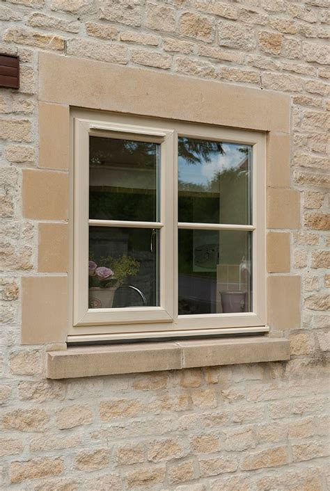 Pictures Of Replacement Windows Styles Decorating 17 Best Images About Coloured Windows On Villas Etched Glass And Wooden Sash Windows