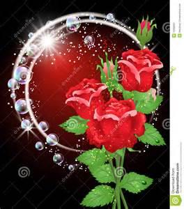 rosas brillantes con movimiento imagenes brillantes con movimiento amor new cars pictures