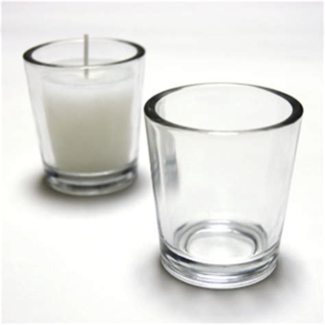 Votive Candle Holder Votive Candle Holders You Can T Beat This Rentals