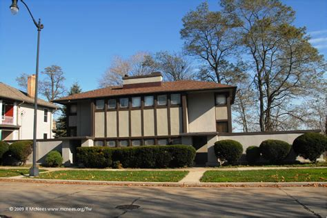 architects wi buildings three on frank lloyd wright lake
