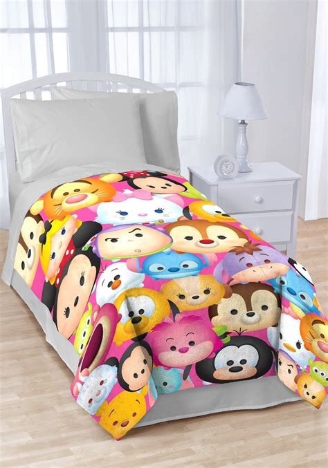 bed sheets reviews bedsheets reviews best free home design idea