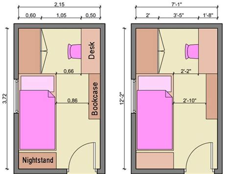 bedroom layout ideas for square rooms pinterest the world s catalog of ideas