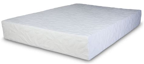 natural latex upholstery foam bliss natural latex mattress with memory foam